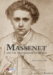 Massenet and the Mediterranean World