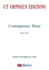 Contemporary Music