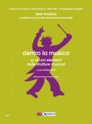 Seritti, Ester : Dentro la musica. Su alcuni elementi delle strutture musicali