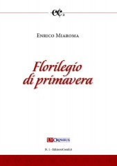 Miaroma, Enrico : Florilegio di Primavera. 8 Compositions for Children's Choir and Piano