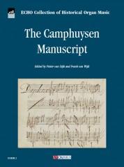 The Camphuysen Manuscript