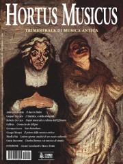 Hortus Musicus (Anno II - N. 5)