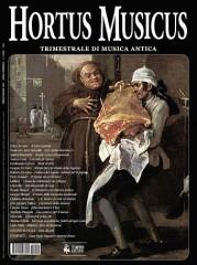 Hortus Musicus (Anno II - N. 6)
