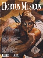 Hortus Musicus (Anno II - N. 7)