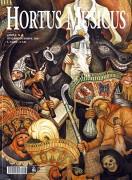 Hortus Musicus (Anno II - N. 8)