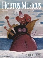 Hortus Musicus (Anno III - N. 10)