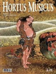 Hortus Musicus (Anno III - N. 12)