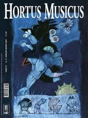 Hortus Musicus (Anno IV - N. 13)