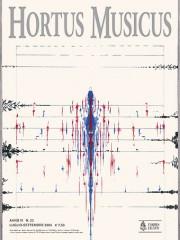 Hortus Musicus (Anno VI - N. 23)