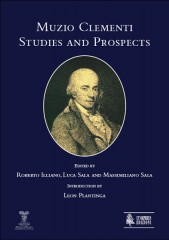 Muzio Clementi. Studies and Prospects