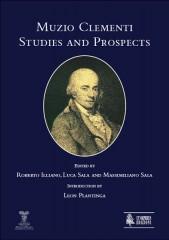 Muzio Clementi. Studies and Prospects